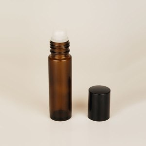 amber_roll_on_bottle_10ml_s_4