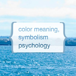 s_color_meaning_a